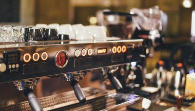 Wie finde ich 2019 den zu mir passenden Kaffeevollautomat?